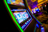 Recovered from a Gambling Problem? UofC Study. $40 Gift Card