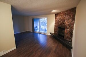 Fresh Renos - Pet Friendly - Wood Fireplace - Montgomery
