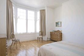 Double room east London E6 1he