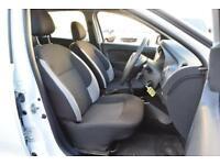 2015 Dacia Sandero 1.2 16v Ambiance Hatchback 5dr