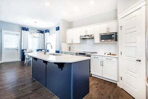 LET US APPROVE YOU AT THE OLD APPROVAL RATE!!! Strathcona County Edmonton Area image 4