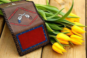 Quality Handmade Leather Goods - Fully Customizable Strathcona County Edmonton Area image 4