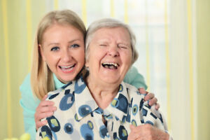 WANTED: HOME SUPPORT WORKER (HSW)