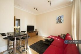 1 bedroom flat in City Road, Islington, EC1V (1 bed) (#1129112)