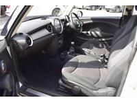 2012 MINI Hatch 1.6 One D 3dr