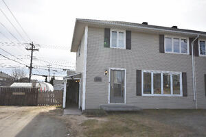 NEW LISTING!! 306 Elizabeth Ave