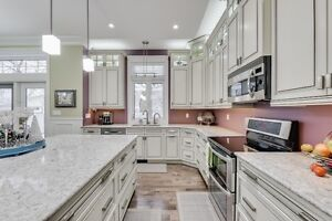 Welcome To 25 Galloway Street Strathcona County Edmonton Area image 7