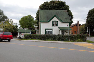 Triplex great location with lots of character. To see!!! Gatineau Ottawa / Gatineau Area image 1