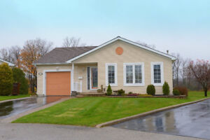 OPEN HOUSE - OUTSTANDING PROPERTY AT END OF QUIET COURT