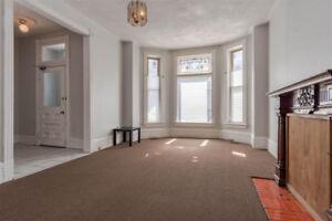 Bagot & William Streets- 7- Bedroom