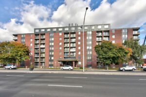 ***Beautiful 3.5 in Montreal Nord - NOW!!! ALL INCLUDED***