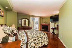 Big House for Sale * Île-Perrot * Grande Maison à Vendre! West Island Greater Montréal image 4