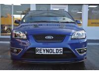 2006 Ford Focus 2.5 ST-2 GOOD & BAD CREDIT CAR FINANCE AVAILABLE