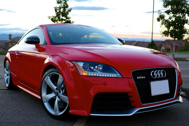 audi tt buying guide ebay. Black Bedroom Furniture Sets. Home Design Ideas