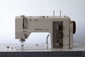 Bernina 950 -   Industrial Sewing Machine with Table.