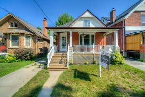 Attention Investors! New London listing...great value!