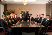 Injured? Call the Law Firm with the Leading Injury Settlements