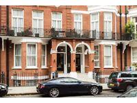 Big Autumn sale at Presidential Apartments Kensington