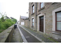 1 bedroom flat in Long Lane, Broughty Ferry, Dundee, DD5 2EF