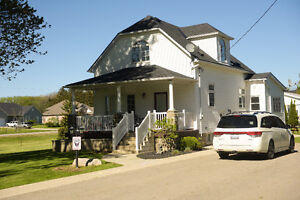 Comming SOON! Rare 3/4 Acre Country Charm Within City Limits