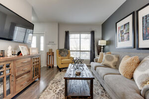 This is the townhouse for you! 4 Bed 3.5 Bath Dbl Garage