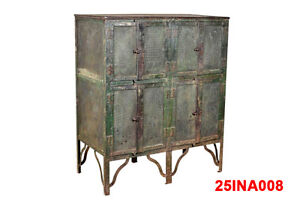 Primitive and Indian Antique Furniture at 50% off!
