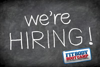 PT Opening Starting at $18-20/hour!