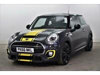 Grey Mini Cooper S In Northern Ireland Cars For Sale Gumtree