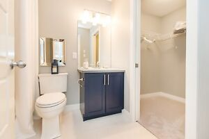 LET US APPROVE YOU AT THE OLD APPROVAL RATE!!! Strathcona County Edmonton Area image 7