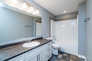 Brand New Home with Amazing Design. Desirable Area Prince George British Columbia image 18