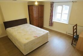 Rooms To Rent Belgrave Area Le4 Bills&Wifi Including