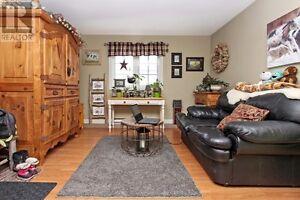 2 bedroom Apartment for Rent 552 empire avenue Dec 15th or Jan 1