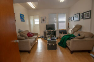 2 Bedroom with basement  Downtown Halifax Gladstone area