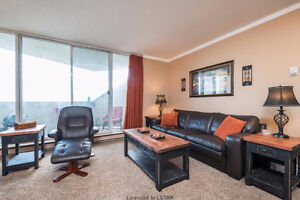 FOR SALE - 1105 JALNA #704 London Ontario image 5