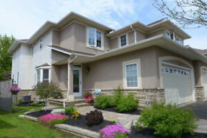 House for Rent - February Occupancy Available