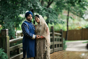 Award-winning, Affordable Wedding and Engagement Photography!! London Ontario image 10