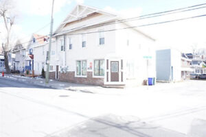 Investment Opportunity! 5 Unit property in convenient location
