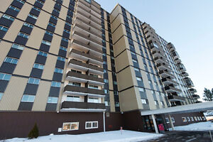 310 Woodward Ave. Unit #815 - Move In Ready!