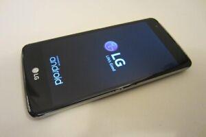 LG phoenix 2 Smart Phone Unlocked
