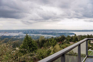 $2850(ORCA_REF#561K)GLENMORE BEAUTY! Reno'd top of house! VIEWS!