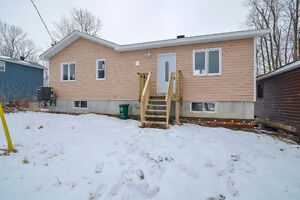 FIXER UPPER - WATERFRONT - PRICED TO SELL