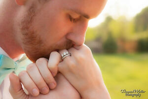 Full Day Wedding Photography Special! Cambridge Kitchener Area image 4
