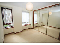 1 bedroom flat in Springhill, Stobswell, Dundee, DD4 6HP