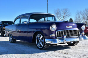 COLLECTOR CAR AUCTION AND SPEED SHOW IN RED DEER, MARCH 22-24