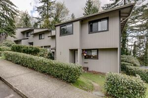 Great Family complex. 884 Cunnubgham lane , Port Moody