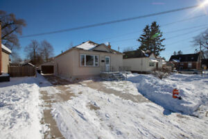 NEW LISTING 157 EAST 25TH ST. LISTED AT $519,900 OPEN HOUSE SUND