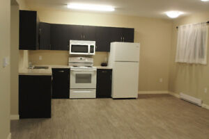 One Level Living - 2 Bedroom House