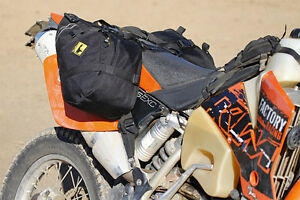 Wolfman-Luggage-Enduro-E-12-Saddle-Bags-Saddlebags-M0512-ADV-Motorrad