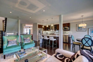 Luxury Clair Hills home - MUST SEE!!! (Open House - Sun 3-5pm)