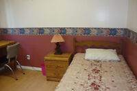 Room for rent( females only)